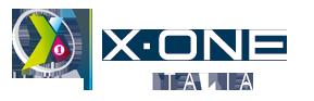 X-One Italia