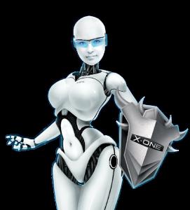 armorvisor-1