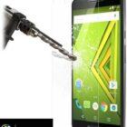 Quanto costa sostituire vetro e display allo smartphone? Meglio proteggerlo!