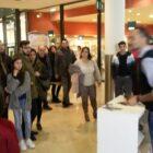 Grande successo al Centro Campania per Extreme Shock Eliminator