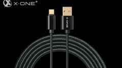 X-Cable